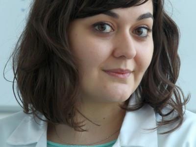 Paulina Trzaskowska