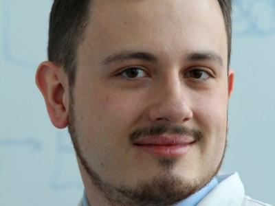 Rafał Podgórski