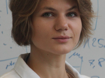 Ewa Rybak