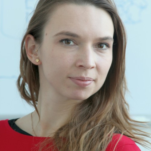 Agata Stefanek
