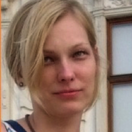 Aldona Mzyk