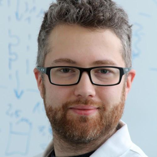 Maciej Trzaskowski