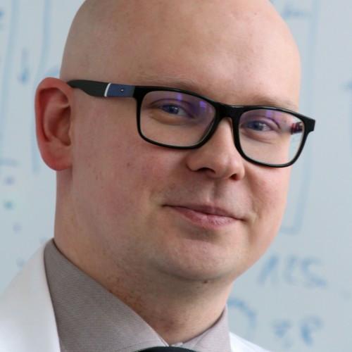 Michał Wojasiński
